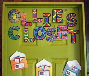 Ollies Closet